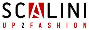scalini logo300
