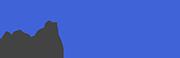 Logo van Marketinglab Online