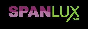 Spanlux Spanplafonds Logo
